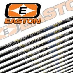 Easton Asta Carbon One