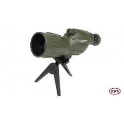 KONUS SPOT-50 15-40X50 - 07124