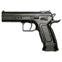Tanfoglio Limited Co-2 Full...