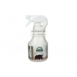 BAIT Esca Spray 500ml