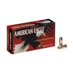 AE AMERICAN EAGLE CARTUCCE...