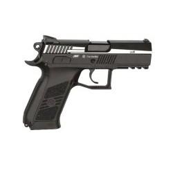 ASG Pistola CO2 CZ75D Comp....