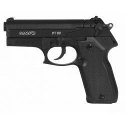 GAMO - PT80 - 4,5 - C.N.4