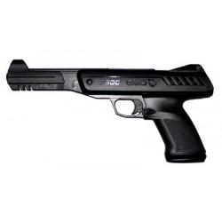 GAMO - P900 - 4,5 - ARMA A...