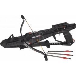 EK Archery Pistola Balestra...