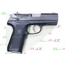 RUGER P 95 DC CAL.9 X 21