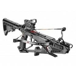 EK Archery Balestra Cobra...