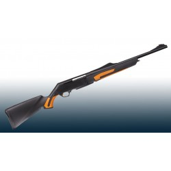 BROWNING LT CAL.30-06 COMPO...