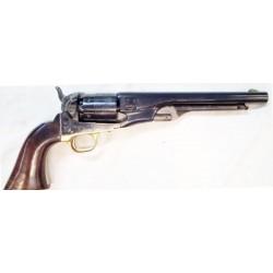 PIETTA REVOLVER 1860 ARMY...