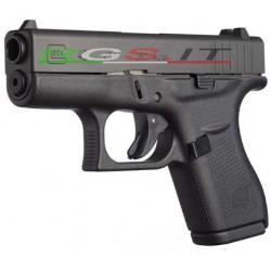 GLOCK 42 CAL.380 ACP