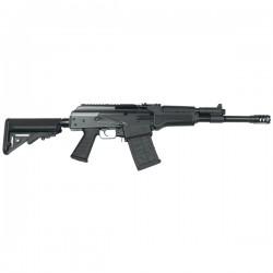 S.D.M. CAL.12 MOD.AK-12...