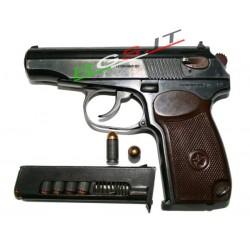 MAKAROV CAL.9mm MAKAROV (...
