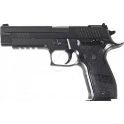 SIG SAUER P226-X 5 CAL.9X21...