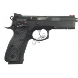 CZ 75 SP 01 SHADOW CAL.9X21