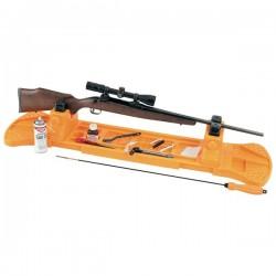 SMART RELOADER MODULAR GUN...