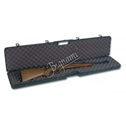 GUN GUARD 10489 VALIGIA SE...