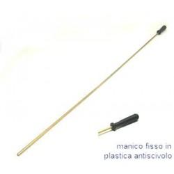 KENTRON Bacchetta Fucile...