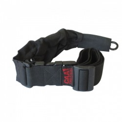 CAA TACTICAL SLING ONE POINT