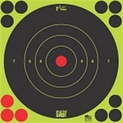 PRO-SHOT SPLATTER SHOT 20cm