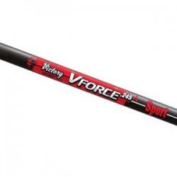 Victory Freccia V-Force Sport