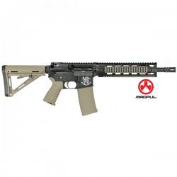 SDM M4 TEAM SIX CAL.5.56X45mm