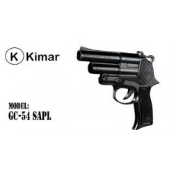 KIMAR BGC54 PISTOLA DUE...