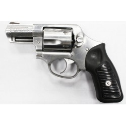 RUGER SPURLESS SP 101 2,25...