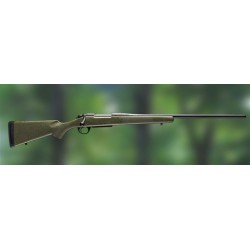 BERGARA B14 HUNTER GREEN...