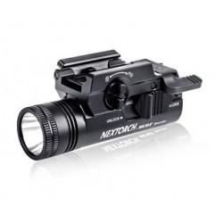 Nextorch WL10X Gunlight 230...