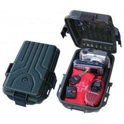 MTM S1072 SURVIVORY DRY BOX