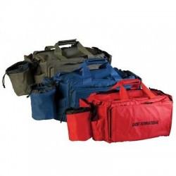 GHOST BORSA XL TIRO RANGE BAG
