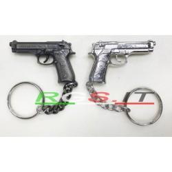 Portachiavi Beretta 92-98 FS