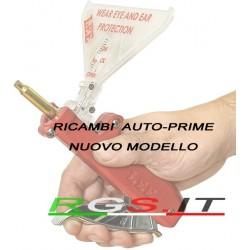LEE Ricambi Auto-Prime