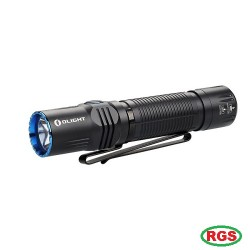 Olight Torcia M2R Warrior -...