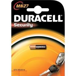 DURACELL Microstilo MN27 -...