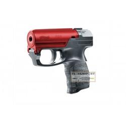 UMAREX Spray al Peperoncino...