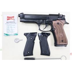 KIMAR Pistola Salve 92 Wood...