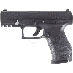 WALTHER PPQ-M2 CAL.9X21 -USATA