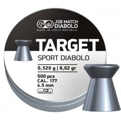 JSB Target Sport Diablo...