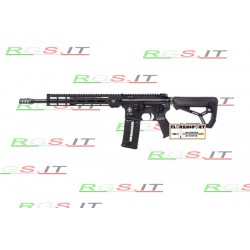 ADC M5 Plus Special Force...