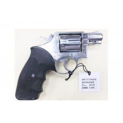 SMITH & WESSON 10-5 Mil&Pol...