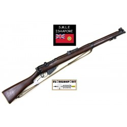 ENFIELD SMLE ISHAPORE N.1...
