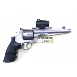 S&W 629 Perf.Cent.Cal.44...