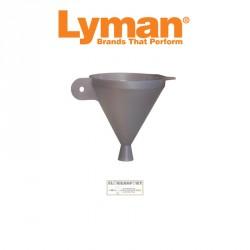 LYMAN Imbutino Polvere...