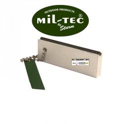 MIL-TEC Acciarino Magnesium...
