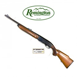REMINGTON 7400 Cal.30-06 Usta