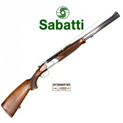 SABATTI EXPRESS 345...