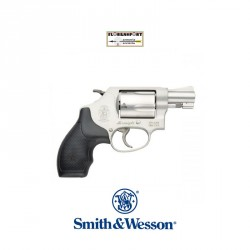 S&W 637 AIRWEIGHT CAL.38...