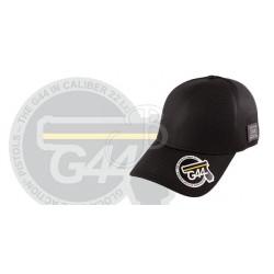 GLOCK CAPPELLINO G44...