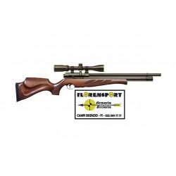 AIR ARMS S510 SL XTRA Cal.5,5